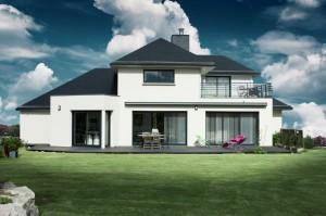 Assurance prêt immobilier Martinique