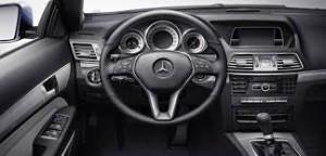 Devis assurance auto Martinique