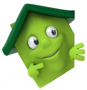 Devis assurance habitation