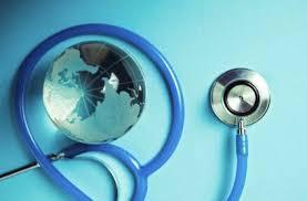 Aide complémentaire santé