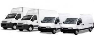 assurance flotte camion assurance flotte camion pas ch re en martinique. Black Bedroom Furniture Sets. Home Design Ideas