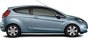 assurance auto pas ch re assurance automobile en martinique. Black Bedroom Furniture Sets. Home Design Ideas