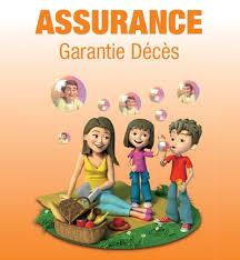 Assurance décès Martinique