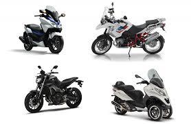 Assurance flotte scooter location pas chère