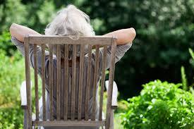 Assurance prêt immobilier senior
