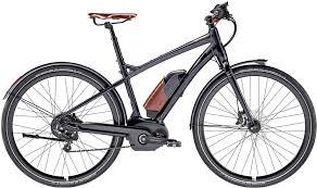 Assurance vélo électrique Martinique