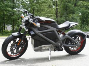 Assurance moto électrique Martinique