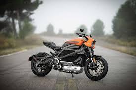 Assurance flotte location moto électrique